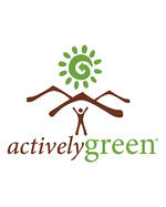Actively Green 16x20 (2)