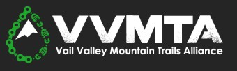 Vail Valley Mountain Trails Alliance Logo