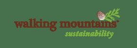 Walking-Mountains-Sustainability-Logo_horz