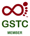 GSTC-Member-Logo-transparen_300x300t