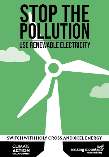 Stop-the-Pollution----Landing-Page-Icon-2